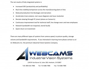 A white paper on A1 Webcams Line of Site Vision Systems (Cody Edit)-page-002